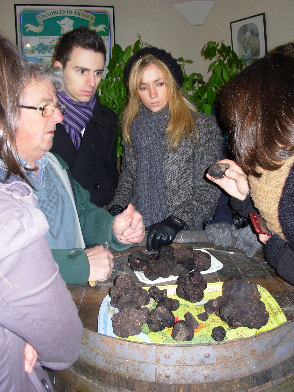 visite-lycée-hotelier-La-Rochelle-Mélanosporum.jpg